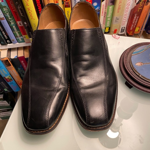 Bostonian Other - Classic Loafer